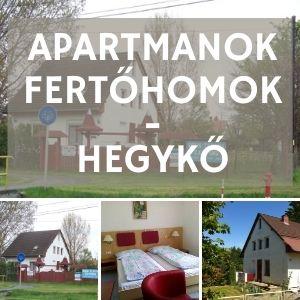 Szállás Sopron.hu